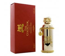 Alexandre J (Golden Oud), 100 ml