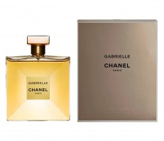 Chanel Gabrielle, edp., 100 ml