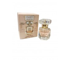 Luca Bossi Perfume Collection № 701, 30 ml (Аромат Givenchy Elle Sab)