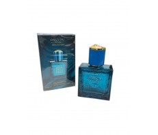 Onlyou Perfume Collection №812, 30 ml (Аромат Versace Eros Men)