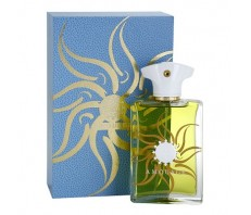 Amouage Sunshine, edp., 100 ml