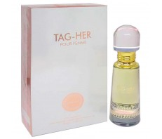 Armaf Tag-Her Pour Femme, edp., 20 ml