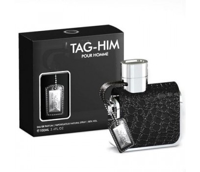 Armaf Tag-Him, 100 ml