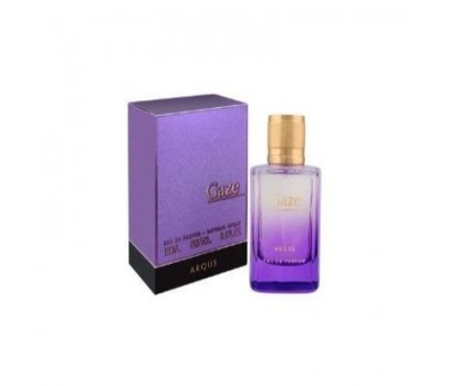 Argus Gaze, 100 ml Woman