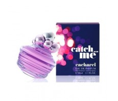 Cacharel Catch Me, 80 ml