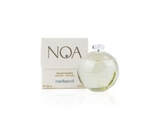 Cacharel Noa, 100 ml