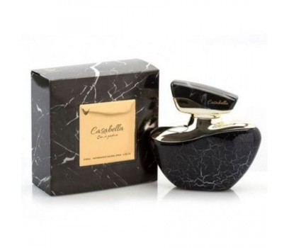 Casabella Woman, 100 ml