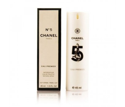 Chanel Chanel №5 Eau Premiere, 45 ml