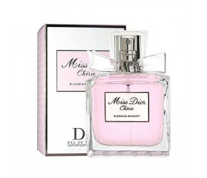 Christian Dior Miss Dior Cherie Blooming Bouquet, 100 ml