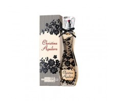 Christina Aguilera, edp., 75 ml