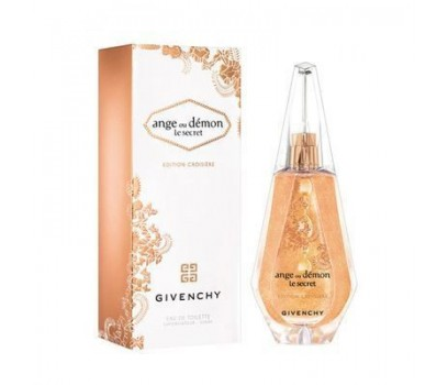 Givenchy Angel and Demon Le Secret Edition Croisiere, edt., 100 ml