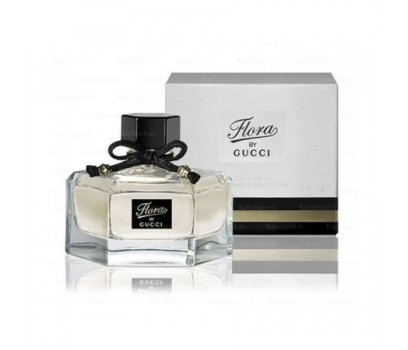 Gucci Flora By Gucci, edt., 75 ml