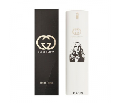 Gucci Guilty, 45 ml