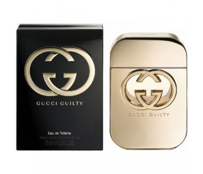 Gucci Guilty, 75 ml