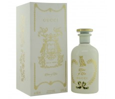 Gucci Tears Of This, edp., 100 ml
