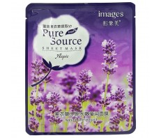 Images Pure Source