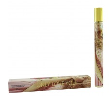 Lovali Only Love You Pour Femme, edp., 35 ml