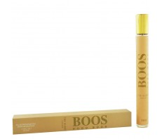 Luca Bossi Hugo Boos The Scent For Her, edp., 35 ml