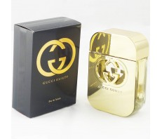LUX Gucci Guilty,edt., 100 ml
