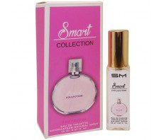 Smart Collection ( Chanel Tendre), edp., 20 ml
