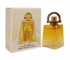 Smart Collection (Givenchy Pi), edt., 20 ml