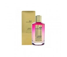 Mancera Roses & Chocolate, edp., 120 ml