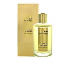Mancera Wild Fruits, edp., 120 ml