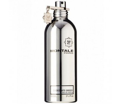 Montale Chocolate Greedy, 100 ml