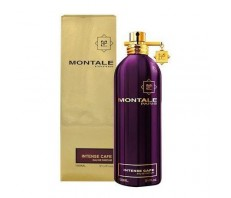 Montale Intense Cafe, edp., 100 ml