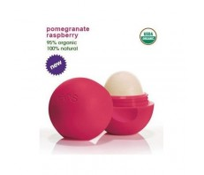 Бальзам Для Губ Eos Pomegranate Delicious Fruit (гранат), 9 g