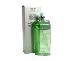 Тестер Elizabeth Arden Green Tea, 100 ml