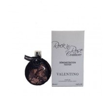 Тестер Valentino Rock'n Rose Couture, 90 ml