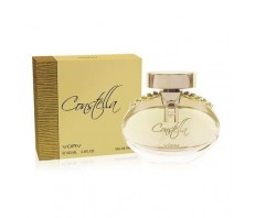 Vurv Constella Woman, 100 ml