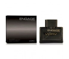 Vurv Engage Man, 100 ml