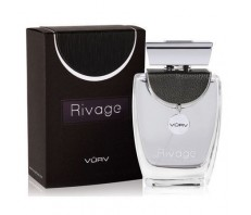 Vurv Rivage Black Man, 100 ml