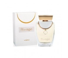 Vurv Rivage White Woman, 100 ml