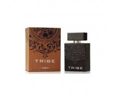 Vurv Tribe Man, 100 ml
