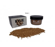 Kylie Select Sheer/Loose Poudre Libre Diaphane, 19 mg/0 (тон 5)