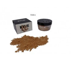 Kylie Select Sheer/Loose Poudre Libre Diaphane, 19 mg/0 (тон 6)