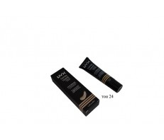 NYX Tinted Teinte 30 ml (тон 24)