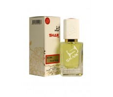Shaik (Blackberry Bay For Woman W 266), edp., 50 ml