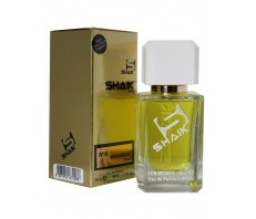 Shaik (Burberry Weekend W 16), edp., 50 ml