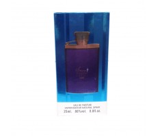 Smart Collection № 208 (Dunhill), edp., 25 ml