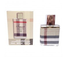 Smart Collection № 321 Women (Burberry), 25 ml