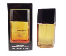 Smart Collection № 68, edp., 25 ml