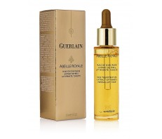 Guerlain Abeille Royale, 28 ml
