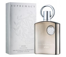 Afnan Supremacy Men, 100 ml