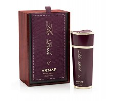 Armaf The Pride Pour Femme, edp., 100 ml