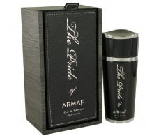 Armaf The Pride Pour Homme, edp., 100 ml