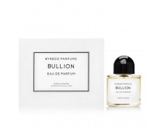 Byredo Bullion, edp., 100 ml